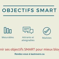 Objectifs SMART: qu'est-ce que c'est et pourquoi sont-ils importants?