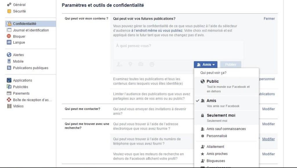 facebook-confidentialite-parametres