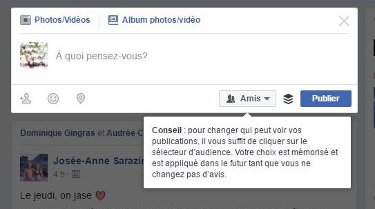 facebook-confidentialite-publication