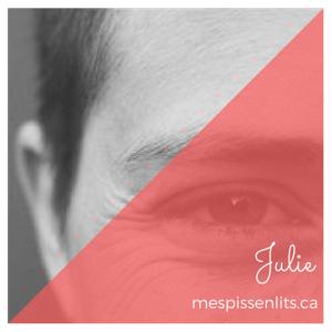 julie-mespissenlits-combattre-page-blanche-lautrevero.ca