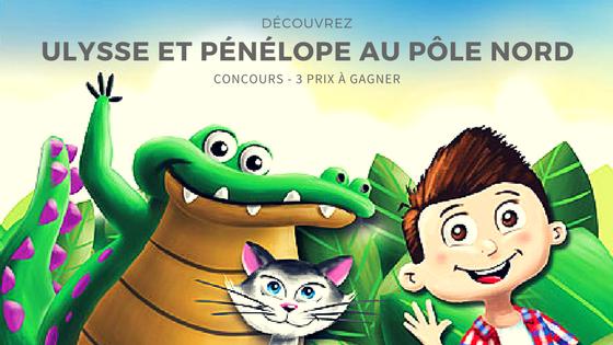 ulysse-et-penelope-cover