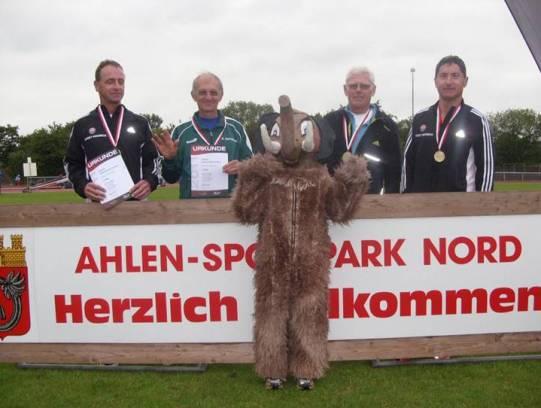 KarlDorschner1DMAhlen2011 010.jpg