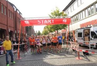 Start10-Halbmarat1.jpg