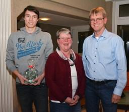 zi02: Nils-Henrik Meyer, Karin Meinke und Jens Dohrmann (v.li.).