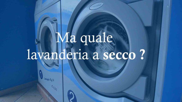 La prima cosa da fare è assicurarsi di avere una lavatrice capiente, adatta a. Come Lavare Il Piumone In Lavatrice In Soli 50 Minuti Video