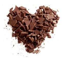 70-cacao