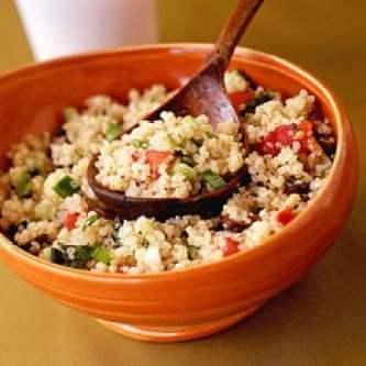 9910-quinoa-tabbouleh-m