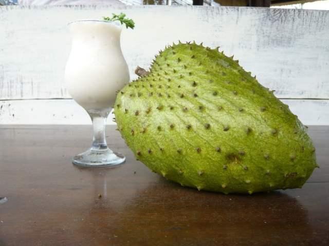 Graviola-Cocktail3