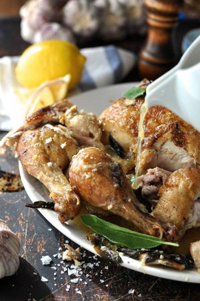 Chicken-in-Milk-1490