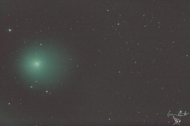 Cometa_46P_20181209