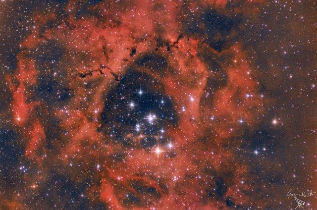 Nebulosa_Rosetta_20181230-copia