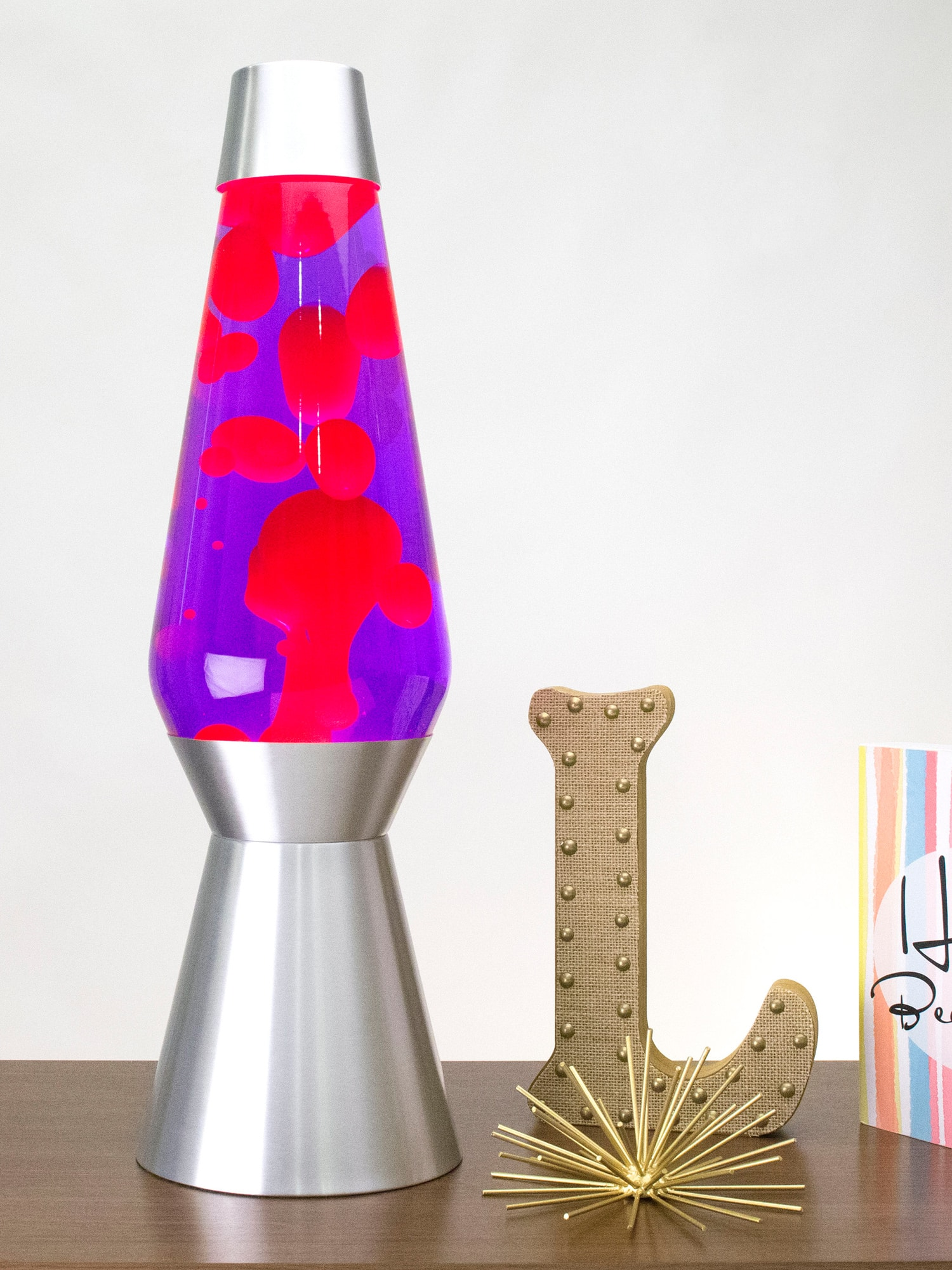Lava Lamp Light Bulb Lowes