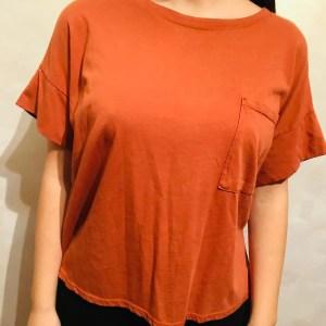 T-shirt CATIA