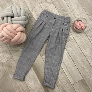 Pantalone TOTO'