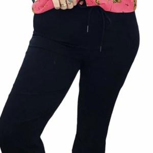 Pantalone AVANTI