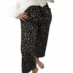 Pantalone FRESCA