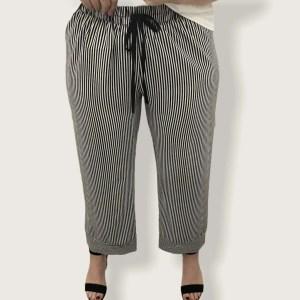 Pantalone OLBIA
