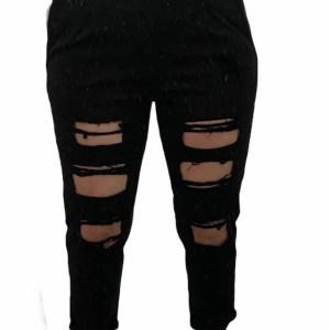 Pantalone LUPO
