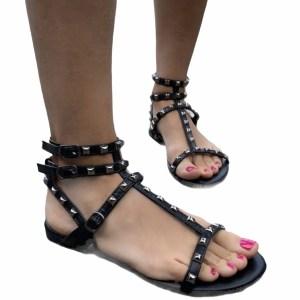 Sandalo GIADA