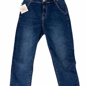 Jeans VOLPETTA