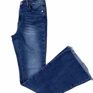 Jeans VELE