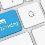 HOTEL : Consigli per come e dove prenotare per risparmiare