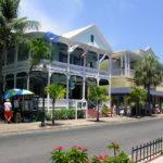 KEY WEST – L'isola della Florida dal sapore caraibico