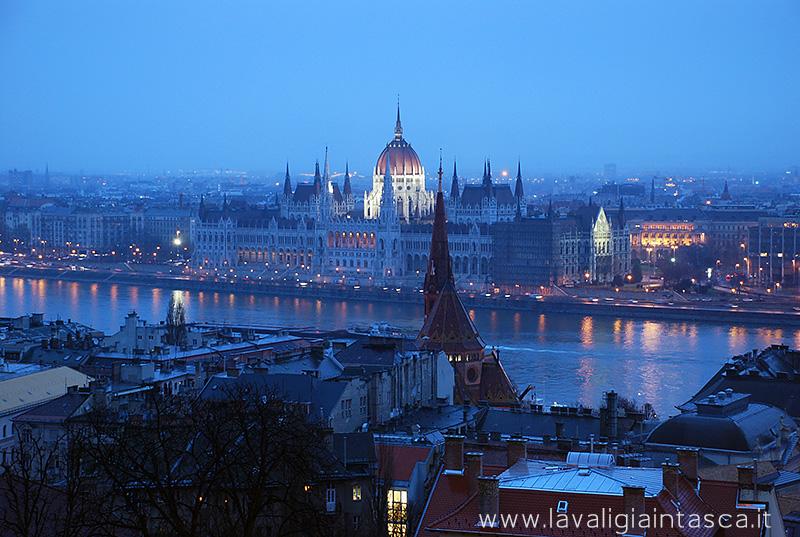 budapest-natale