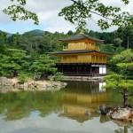 KYOTO – Cosa visitare nell'antica capitale imperiale giapponese