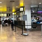 Le scuse più divertenti fornite dai passeggeri in ritardo al check-in
