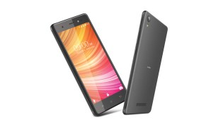 trendy techz lava p7 plus