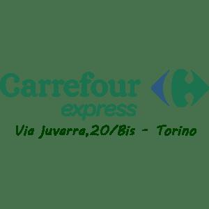 Carrefour_Express_Logo