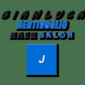 Gianluca Bentivoglio