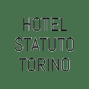 Hotel statuto