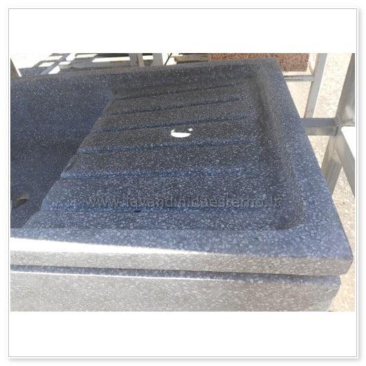 lavelli da esterno pl101  lavandini da esterno  lavelli  lavabi  acquai