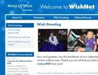 Lava New Media | Website Design and Development