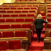 Los insultos a las diputadas reflejan el ensañamiento que sufren las mujeres políticas