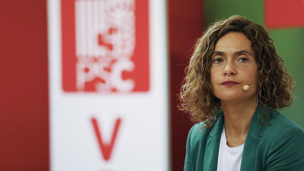 El PSOE quiere fijar por ley la igualdad salarial entre mujeres y hombres