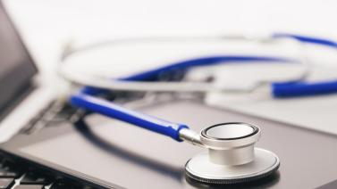 En China ya se puede pedir un diagnóstico médico a una inteligencia artificial