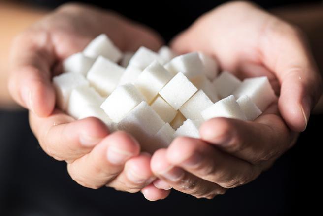 La falta de sexo aumenta el nivel de azúcar en sangre y de suprime el sistema inmunológico