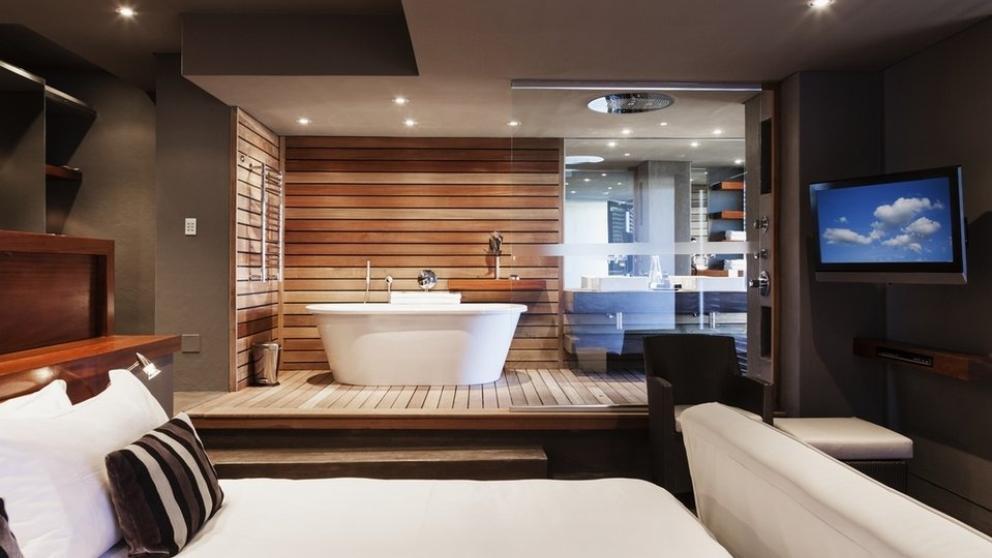 Comprar una habitacin de hotel ser posible en Catalunya