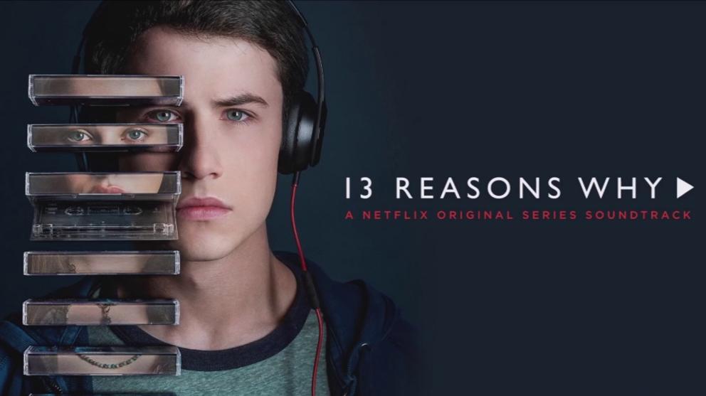 Resultat d'imatges de informacion por 13 razones