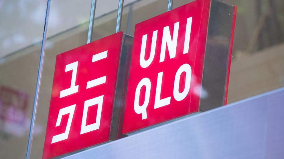 La matriz de Uniqlo se anota un beneficio récord de 899 millones de euros