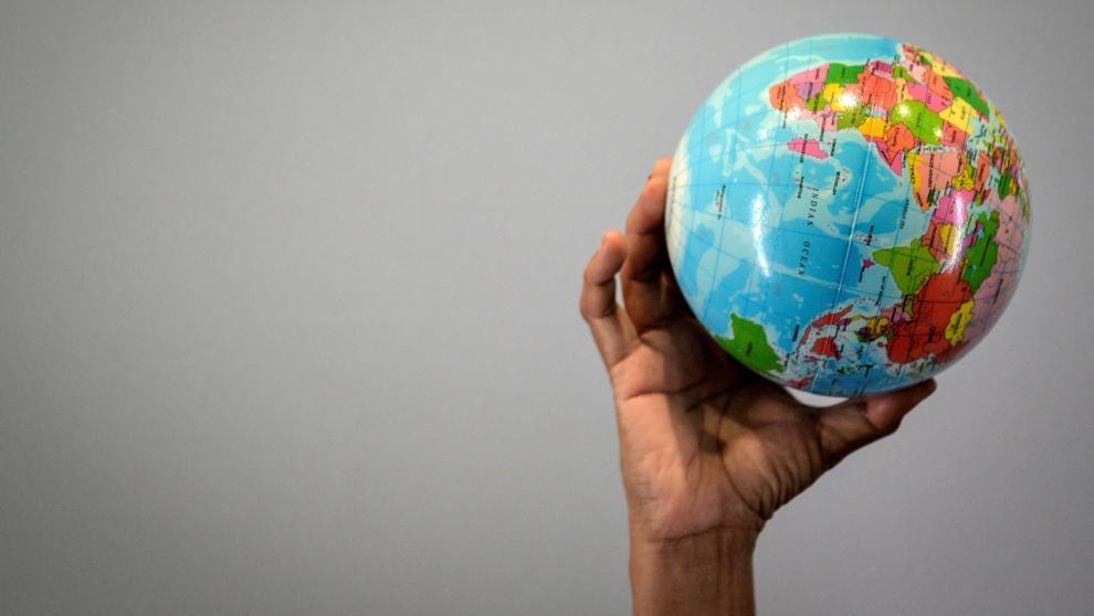 Más de 15.000 científicos advierten del daño que los humanos causamos a la Tierra