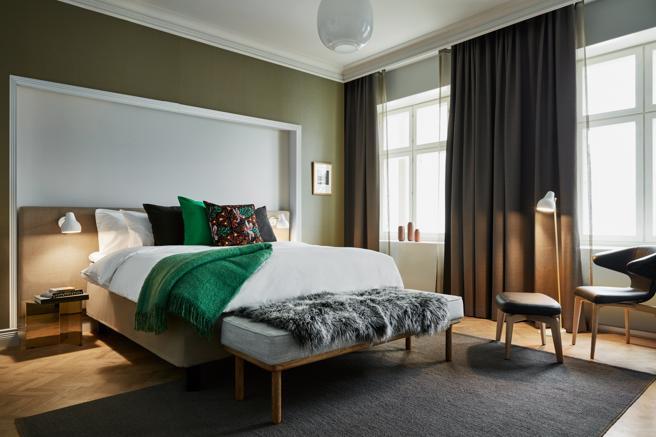 7 pines resort 5 pin trailer connector wiring diagram espectaculares hoteles de lujo que abrirán sus puertas en 2018