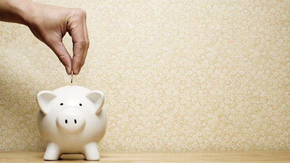 Kakeibo, el truco japonés para ahorrar al máximo con cualquier sueldo