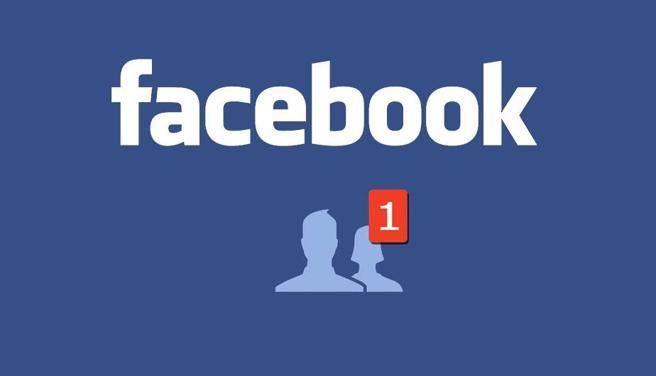 La novedad de Facebook hará que las solicitudes de amistad expiren pasados 14 días