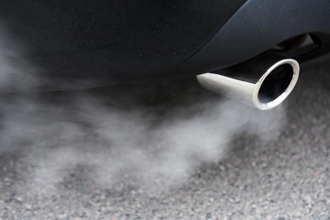 En 2019, las emisiones no podrán superar el doble del valor medio en el laboratorio