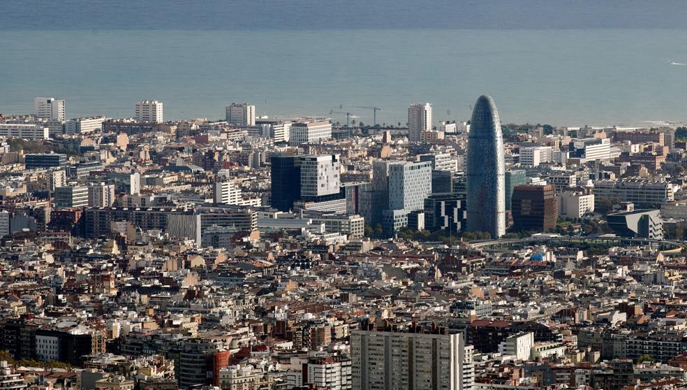 Los retos de Barcelona para convertirse líder europeo en emprendimiento