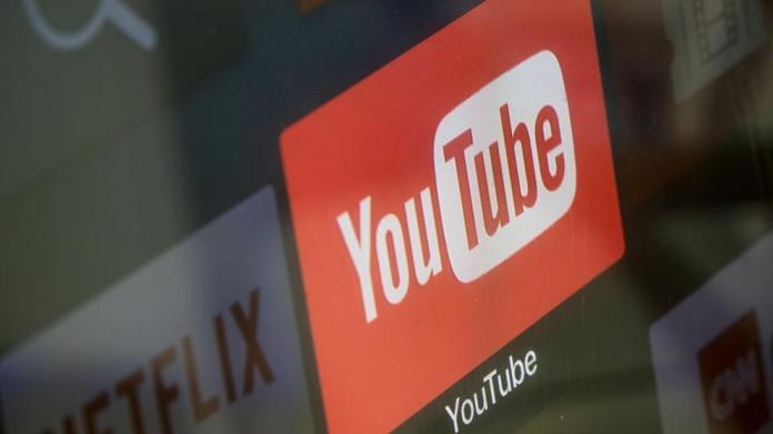 YouTube permitirá donaciones para causas benéficas